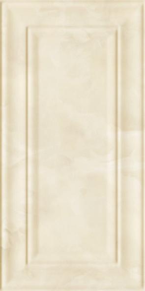 Декор Эльза декоративный массив (арт. 117) 25х50
