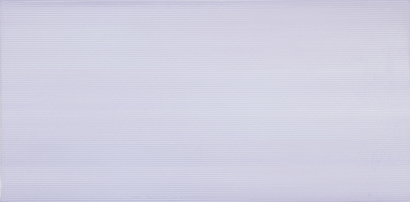 Плитка Акварель ПО9АК303 24,9*50
