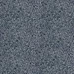 'Декоративное покрытие PARADE S100 эффект камня Гранит 7 кг