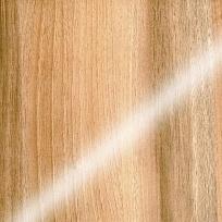 МДФ панель 2600х250х7 Орех благородный (глянец)