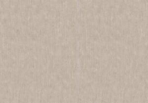 0965/2 Обои 1,06*10 м флиз горяч тис Лазо капуч сер (эконом)