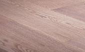 Паркет. доска GOODWIN Дуб Ваниль 1-полос. 15х189х1200мм (1уп.-2,722кв. м) Германия