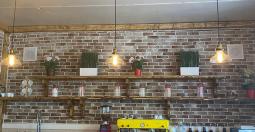 Приглашаем посетить наше кафе