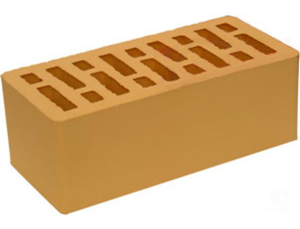 P кирпич рядовой щелевой 1 нф м-150 представляет собой изделие из обожженной глины