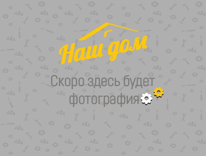 Самовар 6 л  АЛЁНЧИК